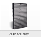 clad Bellows