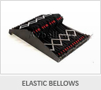 Elastic Bellows