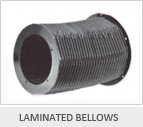 Laminated Bellows