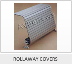 rollaway Covers