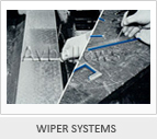 wipersystem